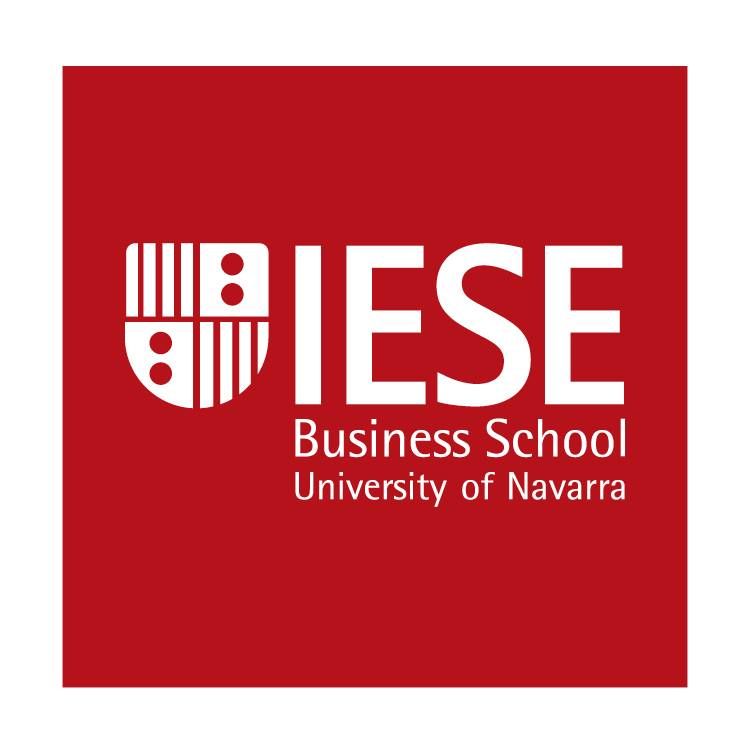 MBA Admissions Consulting | Get Accepted! | INSEAD, LBS, IMD, HEC Paris, IESE, ESADE